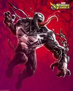 Edward Brock (Earth-TRN670) from Marvel Strike Force 001