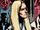 Elena (Rasputina) (Earth-616)