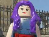 Elizabeth Braddock (Earth-13122)