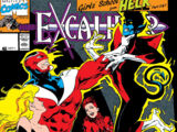 Excalibur Vol 1 33