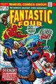 Fantastic Four Vol 1 145.jpg