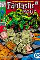 Fantastic Four Vol 1 85.jpg