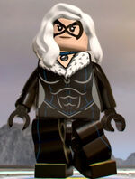 Felicia Hardy (Earth-13122) from LEGO Marvel Super Heroes 2 0001