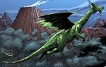 Fin Fang Foom (Mindless One) (Earth-616) Incredible Hulk Vol 2 79