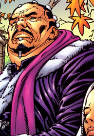 File:Gom Kaishek (Earth-616) from Wolverine Vol 2 150 001.png