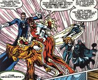 Headbangers (Earth-616) from Alpha Flight Vol 1 94 001