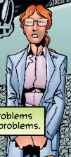 Heather McNeil (Earth-901237) from Exiles Vol 1 5 0001