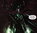 Hela (Maa-616)