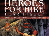 Heroes for Hire Vol 3 10