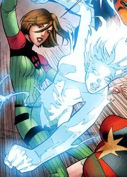 File:Hope Abbott (Earth-616) from X-Men Legacy Vol 1 001.jpg
