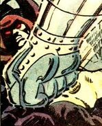 Hosts of Hoggoth from Man-Thing Vol 2 4 001