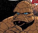 Howard the Duck (Earth-88011) from S.H.I.E.L.D. Vol 3 10 0001