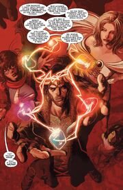 Infinity Gems from Infinity Wars Vol 1 5 001