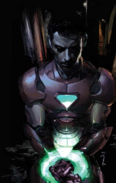 File:Invincible Iron Man Vol 1 20 Textless.jpg