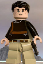 James Woo (Earth-13122) from LEGO Marvel Super Heroes 2 0001