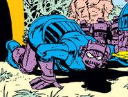 Kraglin (Earth-616) from Tales to Astonish Vol 1 46 0003