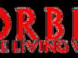 Morbius: The Living Vampire Vol 2