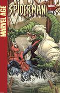 Marvel Age Spider-Man Vol 1 5