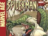 Marvel Age: Spider-Man Vol 1 5