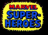 Marvel Super-Heroes (1967)