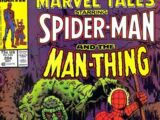 Marvel Tales Vol 2 204