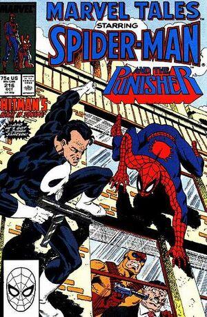 Marvel Tales Vol 2 216