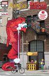 Moon Girl and Devil Dinosaur Vol 1 36