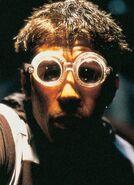 Mortimer Toynbee (Earth-10005) from X-Men (film) 0001