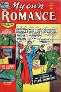 My Own Romance Vol 1 15