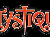 Mystique Vol 1