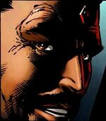 Nathaniel Essex (Earth-5700) from Weapon X Days of Future Now Vol 1 4 0001