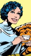 Petunia Grimm (Earth-616) from Fantastic Four Vol 1 239 001