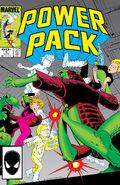 Power Pack Vol 1 4
