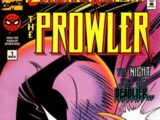 Prowler Vol 1