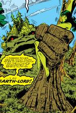 Ralph Hutchins (Earth-616) from Savage She-Hulk Vol 1 24 0006