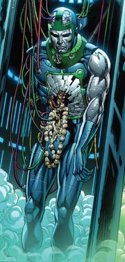 Recorder 451 (Earth-616) from Iron Man Vol 5 18 001