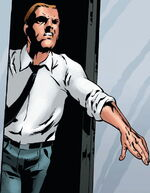 Ron (Wally and Molly's father) (Earth-616) from X-Factor Vol 3 21 0001