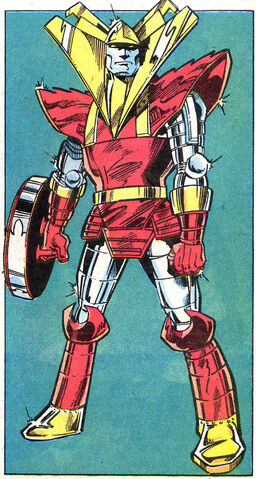 File:SJ3RX (Earth-616) from Official Handbook of the Marvel Universe Vol 2 10 001.jpg