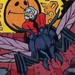 Scott Lang (Earth-TRN708) from Silver Sable and the Wild Pack Vol 1 25 0001