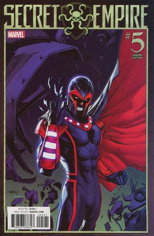 File:Secret Empire Vol 1 5 Villain Variant.jpg