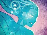 Sila (Earth-616)