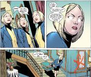 Stepford Cuckoos (Earth-616) from New X-Men Vol 1 141 001