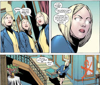 Stepford Cuckoos (Earth-616) from New X-Men Vol 1 141 001