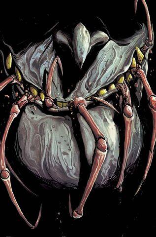 File:Superior Spider-Man Annual Vol 1 2 Textless.jpg