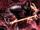Suvik Senyaka (Earth-616)