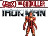 The Godkiller