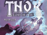 Thor: God of Thunder Vol 1 11