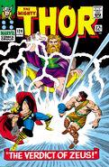 Thor Vol 1 129