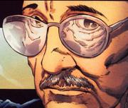 Tito (Driver) (Earth-616) from Daredevil Father Vol 1 5 001