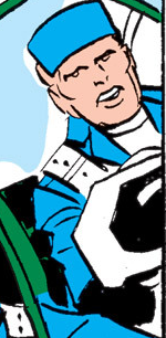 Tom (Helicopter Pilot) (Earth-616) from Fantastic Four Vol 1 24 001